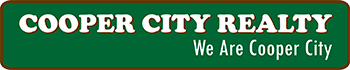 Cooper City Realty Logo