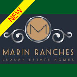 Marin Ranches Cooper City Fl
