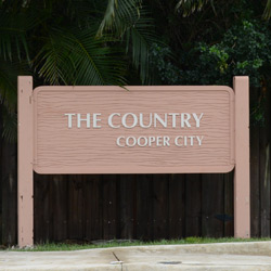 The Country Cooper City Fl