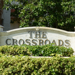 The Crossroads Cooper City Fl