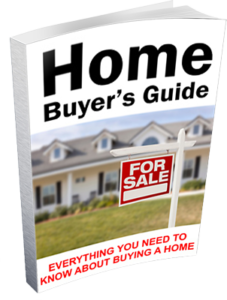 home-buyers-guide-3d-cover-for-web
